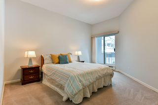 """Photo 14: 108 7671 ABERCROMBIE Drive in Richmond: Brighouse South Condo for sale in """"BENTLEY WYND"""" : MLS®# R2402575"""