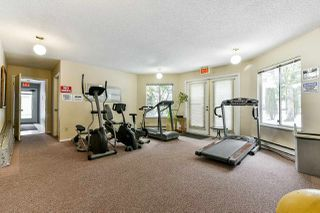 """Photo 18: 108 7671 ABERCROMBIE Drive in Richmond: Brighouse South Condo for sale in """"BENTLEY WYND"""" : MLS®# R2402575"""
