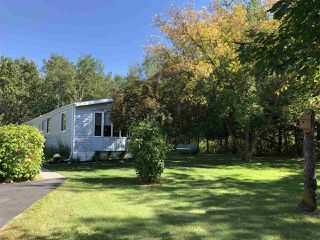 Photo 8: 621 254054 TWP RD 460: Rural Wetaskiwin County House for sale : MLS®# E4173362