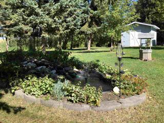 Photo 5: 621 254054 TWP RD 460: Rural Wetaskiwin County House for sale : MLS®# E4173362