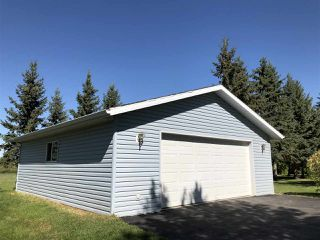 Photo 7: 621 254054 TWP RD 460: Rural Wetaskiwin County House for sale : MLS®# E4173362