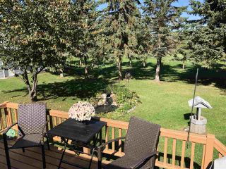 Photo 13: 621 254054 TWP RD 460: Rural Wetaskiwin County House for sale : MLS®# E4173362