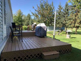 Photo 14: 621 254054 TWP RD 460: Rural Wetaskiwin County House for sale : MLS®# E4173362