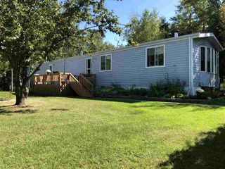 Photo 1: 621 254054 TWP RD 460: Rural Wetaskiwin County House for sale : MLS®# E4173362