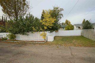 Photo 29: 10527 53 Avenue in Edmonton: Zone 15 House for sale : MLS®# E4176586
