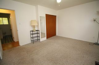 Photo 15: 10527 53 Avenue in Edmonton: Zone 15 House for sale : MLS®# E4176586