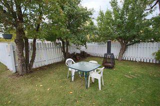 Photo 5: 10527 53 Avenue in Edmonton: Zone 15 House for sale : MLS®# E4176586