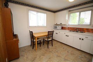 Photo 21: 10527 53 Avenue in Edmonton: Zone 15 House for sale : MLS®# E4176586