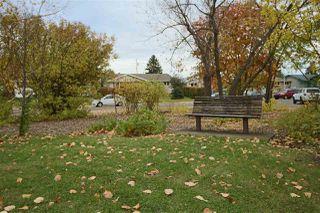 Photo 27: 10527 53 Avenue in Edmonton: Zone 15 House for sale : MLS®# E4176586