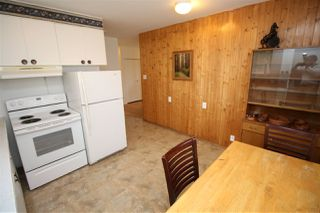 Photo 24: 10527 53 Avenue in Edmonton: Zone 15 House for sale : MLS®# E4176586