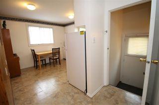 Photo 19: 10527 53 Avenue in Edmonton: Zone 15 House for sale : MLS®# E4176586