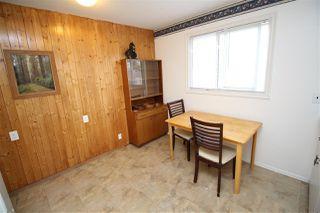 Photo 25: 10527 53 Avenue in Edmonton: Zone 15 House for sale : MLS®# E4176586