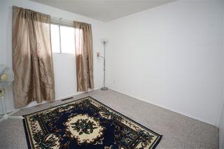 Photo 17: 10527 53 Avenue in Edmonton: Zone 15 House for sale : MLS®# E4176586