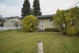 Photo 7: 10527 53 Avenue in Edmonton: Zone 15 House for sale : MLS®# E4176586