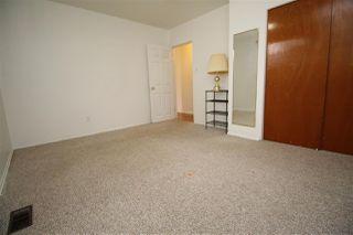 Photo 16: 10527 53 Avenue in Edmonton: Zone 15 House for sale : MLS®# E4176586