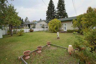 Photo 6: 10527 53 Avenue in Edmonton: Zone 15 House for sale : MLS®# E4176586