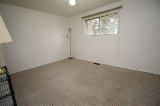 Photo 14: 10527 53 Avenue in Edmonton: Zone 15 House for sale : MLS®# E4176586