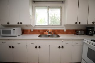 Photo 23: 10527 53 Avenue in Edmonton: Zone 15 House for sale : MLS®# E4176586