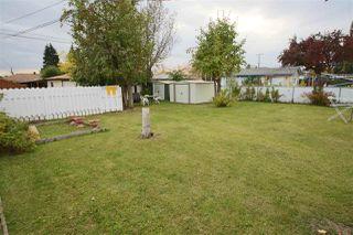 Photo 3: 10527 53 Avenue in Edmonton: Zone 15 House for sale : MLS®# E4176586