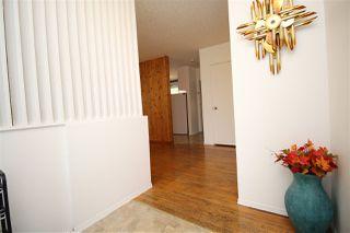 Photo 8: 10527 53 Avenue in Edmonton: Zone 15 House for sale : MLS®# E4176586