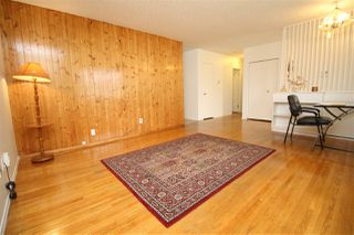 Photo 10: 10527 53 Avenue in Edmonton: Zone 15 House for sale : MLS®# E4176586