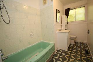 Photo 12: 10527 53 Avenue in Edmonton: Zone 15 House for sale : MLS®# E4176586