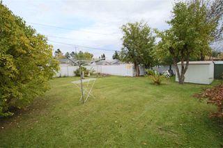 Photo 4: 10527 53 Avenue in Edmonton: Zone 15 House for sale : MLS®# E4176586