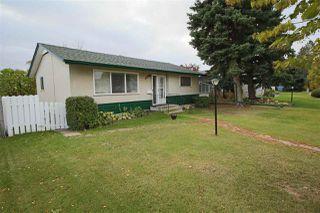Photo 2: 10527 53 Avenue in Edmonton: Zone 15 House for sale : MLS®# E4176586