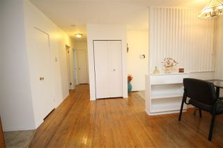 Photo 11: 10527 53 Avenue in Edmonton: Zone 15 House for sale : MLS®# E4176586
