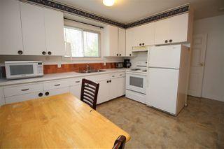 Photo 22: 10527 53 Avenue in Edmonton: Zone 15 House for sale : MLS®# E4176586