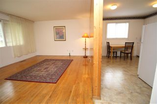 Photo 20: 10527 53 Avenue in Edmonton: Zone 15 House for sale : MLS®# E4176586