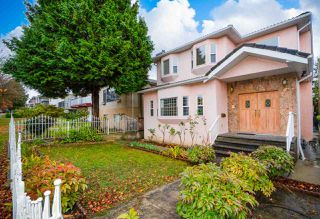 Main Photo: 1866 E 50TH Avenue in Vancouver: Killarney VE House for sale (Vancouver East)  : MLS®# R2414194