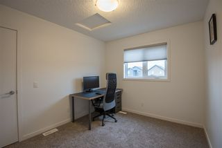 Photo 18: 8179 225 Street in Edmonton: Zone 58 House for sale : MLS®# E4180852