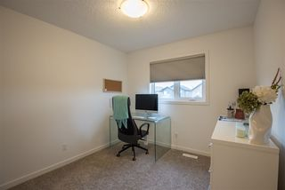 Photo 17: 8179 225 Street in Edmonton: Zone 58 House for sale : MLS®# E4180852