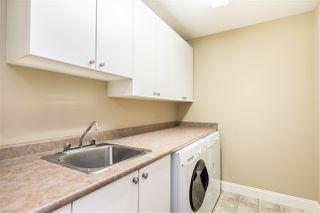 "Photo 16: 4144 TRINITY Street in Burnaby: Vancouver Heights House for sale in ""VANCOUVER HEIGHTS"" (Burnaby North)  : MLS®# R2422762"