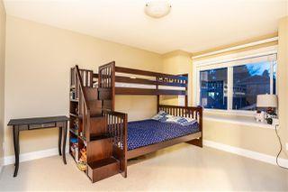 "Photo 13: 4144 TRINITY Street in Burnaby: Vancouver Heights House for sale in ""VANCOUVER HEIGHTS"" (Burnaby North)  : MLS®# R2422762"