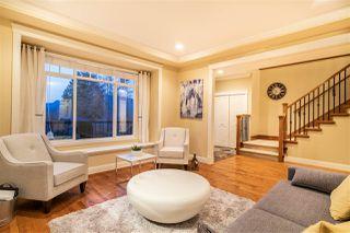"Photo 3: 4144 TRINITY Street in Burnaby: Vancouver Heights House for sale in ""VANCOUVER HEIGHTS"" (Burnaby North)  : MLS®# R2422762"