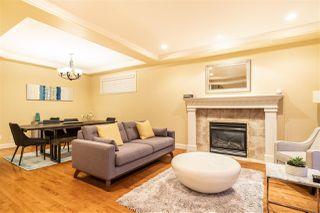"Photo 4: 4144 TRINITY Street in Burnaby: Vancouver Heights House for sale in ""VANCOUVER HEIGHTS"" (Burnaby North)  : MLS®# R2422762"