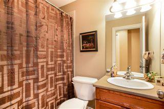 "Photo 15: 4144 TRINITY Street in Burnaby: Vancouver Heights House for sale in ""VANCOUVER HEIGHTS"" (Burnaby North)  : MLS®# R2422762"