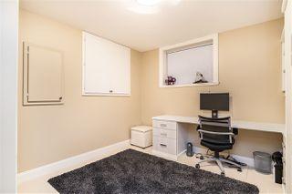 "Photo 14: 4144 TRINITY Street in Burnaby: Vancouver Heights House for sale in ""VANCOUVER HEIGHTS"" (Burnaby North)  : MLS®# R2422762"