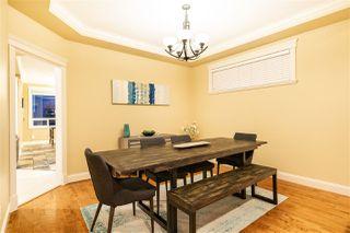 "Photo 5: 4144 TRINITY Street in Burnaby: Vancouver Heights House for sale in ""VANCOUVER HEIGHTS"" (Burnaby North)  : MLS®# R2422762"