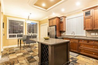 "Photo 8: 4144 TRINITY Street in Burnaby: Vancouver Heights House for sale in ""VANCOUVER HEIGHTS"" (Burnaby North)  : MLS®# R2422762"