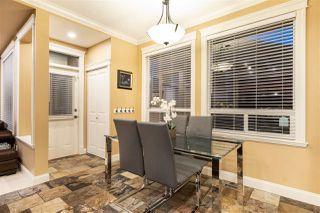 "Photo 9: 4144 TRINITY Street in Burnaby: Vancouver Heights House for sale in ""VANCOUVER HEIGHTS"" (Burnaby North)  : MLS®# R2422762"