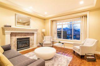 "Photo 2: 4144 TRINITY Street in Burnaby: Vancouver Heights House for sale in ""VANCOUVER HEIGHTS"" (Burnaby North)  : MLS®# R2422762"
