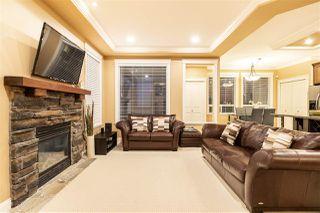 "Photo 10: 4144 TRINITY Street in Burnaby: Vancouver Heights House for sale in ""VANCOUVER HEIGHTS"" (Burnaby North)  : MLS®# R2422762"