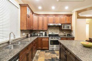 "Photo 7: 4144 TRINITY Street in Burnaby: Vancouver Heights House for sale in ""VANCOUVER HEIGHTS"" (Burnaby North)  : MLS®# R2422762"