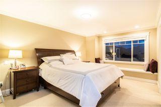 "Photo 11: 4144 TRINITY Street in Burnaby: Vancouver Heights House for sale in ""VANCOUVER HEIGHTS"" (Burnaby North)  : MLS®# R2422762"