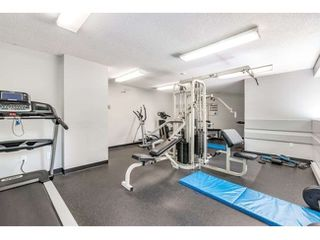 Photo 2: 141 7451 MINORU Boulevard in Richmond: Brighouse South Condo for sale : MLS®# R2424020