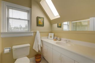 Photo 14: 1963 W 35TH Avenue in Vancouver: Quilchena House for sale (Vancouver West)  : MLS®# R2429211