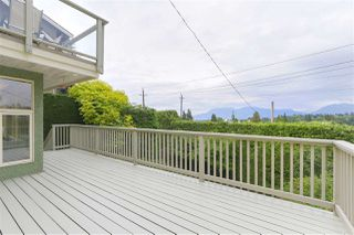 Photo 18: 1963 W 35TH Avenue in Vancouver: Quilchena House for sale (Vancouver West)  : MLS®# R2429211